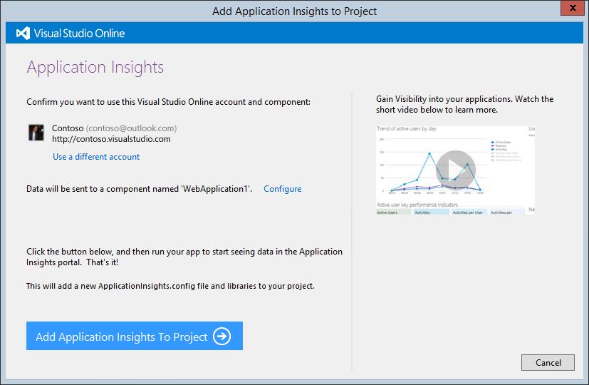 License Agreement | Visual Studio Marketplace